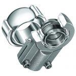 Achat - Vente Accessoires pour vérins pneumatiques