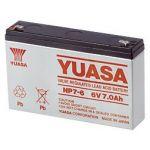 Achat - Vente Batteries stationnaires