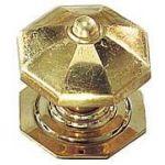 Achat - Vente Poignée de type bouton