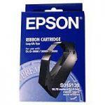 RUBANS D'IMPRESSION  EPSON   C13S015139   36X116X191  POUR EPSON DLQ 3500