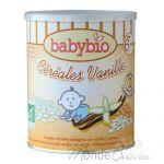Achat - Vente Céréales infantiles