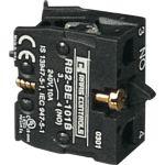 Achat - Vente Contacteurs de moteurs électriques