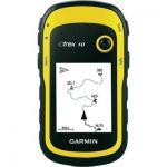 Achat - Vente GPS pour randonnées