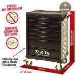 SERVANTE KSTOOLS ONE BY ONE - EDITION LIMITÉE BRM 350 OUTILS - 823.7350