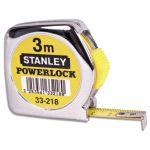POWERLOCK 3 M X 12,7 1-33-218 (UC30-UU90)