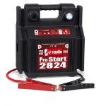 TELWIN - DÉMARREUR PORTABLE 800 AH - PRO START 2824