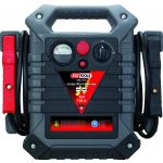 BOOSTER 12V 700A