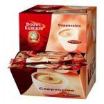 Achat - Vente Dosettes de café cappuccino