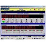 ADVANTECH - AS1500-WS61