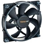 VENTILATEUR SHADOW WINGS SW1, 120MMHIGH-SPEED (BL055) BE QUIET!