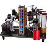Achat - Vente Autre machine de conditionnement