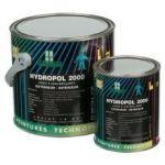 HYDROPOL 2000 BLEU CLAIR RAL 5012 2.5L.