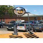 Achat - Vente Equipements pour garages
