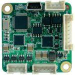 COMMANDE MOTEUR PAS-À-PAS TRINAMIC TMCM-1141 10-0274 24 V/DC 1.1 A RS-485, USB 1 PC(S)