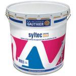 SYLTEC GEN 2010 PEINTURE GAUTHIER - BLANC 5L - 557751