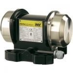 VIBRATEUR ÉLECTRIQUE NETTER VIBRATION NEG 50200 230/400 V 3000 TR/MIN 2073 N 0,18 KW 0,35 A 1 PC(S)