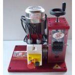 MACHINE À DÉNUDER DU CABLE ÉLECTRIQUE MAT-COPPER 100 CODE: 012709