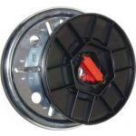 Achat - Vente Accessoires d'hiver pour pneu
