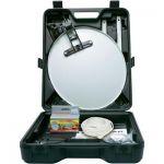 Achat - Vente Autres matériels satellite