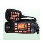 PROMO RADIO VHF MARINE PRESIDENT MC-8000 DSC