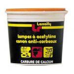 Achat - Vente Calcium