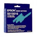 EPSON 7762  C13S015262   129X127X28  POUR EPSON 7762