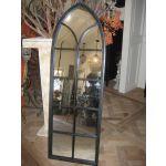 Achat - Vente Miroirs décoratifs