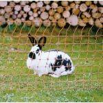 Achat - Vente Clapiers à lapins