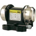 VIBRATEUR ÉLECTRIQUE NETTER VIBRATION NEA 50120 230 V/AC 3000 TR/MIN 1185 N 0,17 KW 0,75 A 1 PC(S)