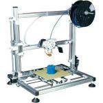 Achat - Vente Imprimante 3D