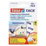 TESA® PASTILLES ADHÉSIVES TESA TACK