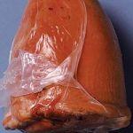 Achat - Vente Sacs et sachets alimentaires
