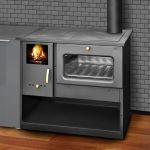 Achat - Vente Cuisinière électrique pour professionnels