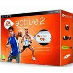 Achat - Vente Jeux vidéo sur console