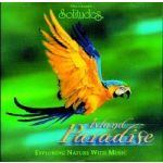 SPIRALE - CD ISLAND PARADISE DE DAN GIBSON
