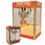 Achat - Vente Appareil à pop-corn
