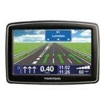 Achat - Vente Logiciel de GPS