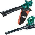 Achat - Vente Accessoires d'outils de jardinage