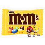 PAQUETS M&M'S
