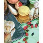Achat - Vente Étagère pour buffet