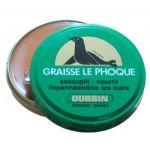 GRAISSE LE PHOQUE 150 ML