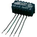 Achat - Vente Accessoires pour amplificateurs