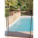 Achat - Vente Clôtures de piscine