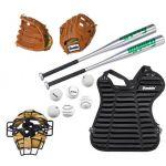 Achat - Vente Equipements de baseball