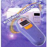 Achat - Vente Détecteur de fuite micro-onde