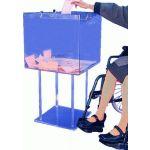 Achat - Vente Accessoires pour urnes de vote