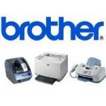 BROTHER AX MACHINE À ÉCRIRE (AX-425)