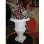 Achat - Vente Pots de fleurs et conteneurs