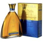 Achat - Vente Bouteille de Cognac