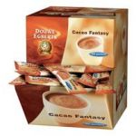 BOÎTE 100 STICKS 22G CACAO FANTASY - STICKS DOUWE EGBERTS CACAO